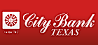 Citybankonline's Company logo