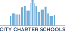 Citycharterschools's Company logo