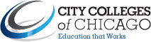City Colleges of Chicago's Company logo