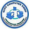 City Computer Corp's Company logo