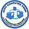 City Computer's Company logo
