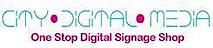 City Digital's Company logo