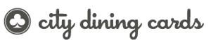 City Dining Cards's Company logo