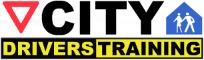 City Drivers Training's Company logo