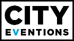 City Eventions's Company logo
