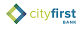 City First Bank Of D.c's Company logo