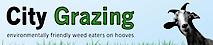 City Grazing's Company logo