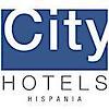 Cityhotels's Company logo