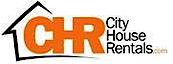 City House Rentals's Company logo