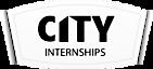 City-Internships's Company logo