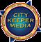 Sunsetplumbing's Competitor - City Keeper Media logo