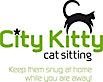 Citykittysite's Company logo