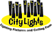 Luminous Trends's Competitor - Citylightselpaso logo