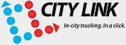 City Link Portal Pvt.Ltd.'s Company logo