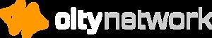 City Network Hosting's Company logo