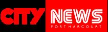 City News Port Harcourt's Company logo