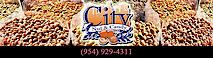 Citynutandcandy's Company logo