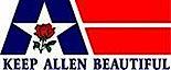 City Of Allen City Hall's Company logo