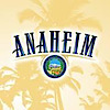 City Of Anaheim- Municipal Government's Company logo
