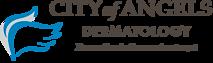 City Of Angels Dermatology's Company logo