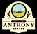 City Of Florence's Competitor - City Of Anthony, Kansas logo
