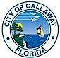 City of Callaway's Company logo