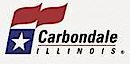 City of Carbondale's Company logo