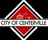 Centerville Ia's Company logo