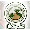 City Of Conyers's Company logo