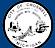City of Croswell Logo