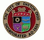 City of Dayton's Company logo