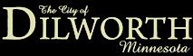 City Of Dilworth, Minnesota's Company logo