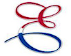 City of Edinburg's Company logo