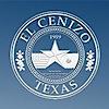 City Of El Cenizo's Company logo