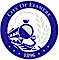 Williamstown Marina And Dockside Pizza & Subs's Competitor - City of Elsmere logo