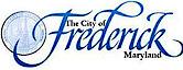 City of Frederick's Company logo