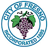 City Of Fresno - Office Of The City Manager's Company logo