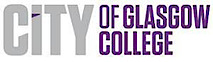 City of Glasgow College's Company logo