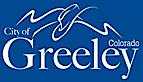 City of Greeley's Company logo