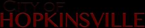 City Of Hopkinsville's Company logo