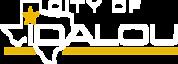 City Of Idalou's Company logo