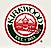 City of Kirkwood Logo
