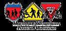 City Of Montgomery's Company logo