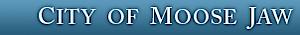 City of Moose Jaw's Company logo