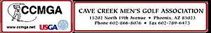 City Of Phenix City's Company logo