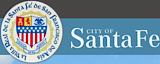 City of Santa Fe's Company logo