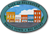 Georgia Manufacturing Info's Competitor - City of Sylvester logo