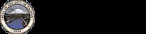 City of Tacoma's Company logo