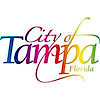 City Of Tampa Government's Company logo