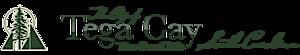 City of Tega Cay's Company logo